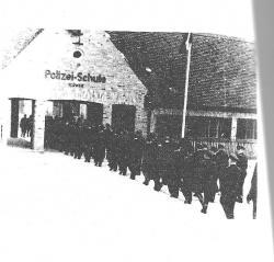 Polizeischule.jpg
