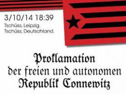freie-republik-connewitz.jpg