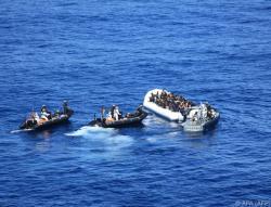 immer-wieder-geraten-schlauchboote-in-schwierigkeiten-960x720.jpg
