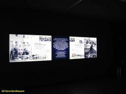 4.3.09 KZ-Dora i.Ausstellungsgebäude (1).jpg