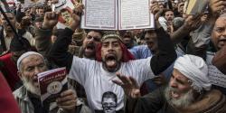 islamisten.jpg