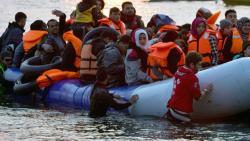 Syrer_versuchen_massiv._nach_Italien_zu_kommen-Neue_Migrantenwelle-Story-502911_630x356px_8e2a2d248a23c3710f06c38dc7a809f7__italien-fluechtlinges1260_jpg.jpg