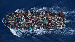 bankrotterklaerung-afrikas-fluechtlinge-mittelmeer.jpg