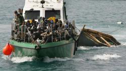 1227267184-fluechtlingsboot-1Fef.jpg