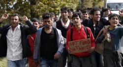 serbien-migranten-fordern-grenzoeffnung-3-726x400.jpg