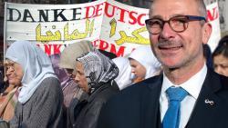 Gruen-Politiker-Deutsche-sollen-Arabisch-lernen-Provokanter-Rat-story-534509_630x356px_e1272ccb588ced80055c098f5f4992e7__volker-beck-moslems-s1260_jpg.jpg