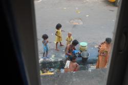 Kolkata2010 (108).JPG