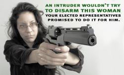Gun-Control-Debates.jpg