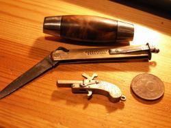 Waffen 004.JPG