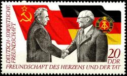 Stamp_Breschnew_Honecker.jpg