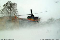D-HHVV_Bell412HP_ChristTH_HDM_EA-11012010_H-Tikwe_8_W.jpg