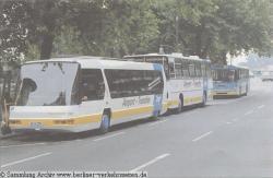 Linien_SXF-Bus_1991.jpg