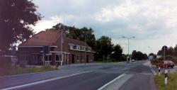 Grenzübergang BRD Niederlande 7.jpg