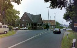 Grenzübergang BRD Niederlande 3.jpg