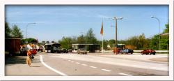 Zollamt an Grenze BRD Dänemark4.jpg