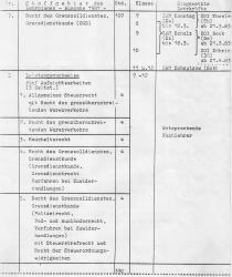 AL 1983  Seite2.jpg