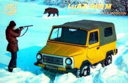 LUAZ-969M-Russia-1987.jpg
