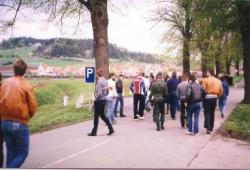 lauchroeden1982-parkplatz.jpg