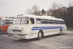 01030434-Ikarus-55-Ueberlandbus-BVO-lichtgrau-Str-dkblau.jpg