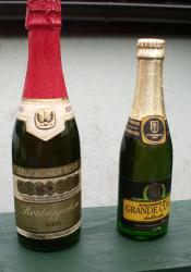 Flaschen 002.JPG