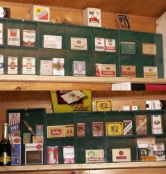 Zigarettensammlung ,DDR.jpg