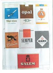 Zigaretten aus und in der DDR 001.jpg