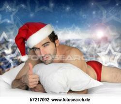 weihnachtsmaenner-bett_~k7217092.jpg