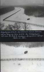 Bild16-1981_GA 33b_Detonation SM 70.jpg