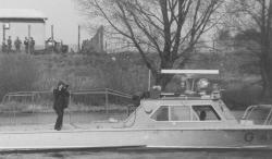 DDR Grenzboot.jpg