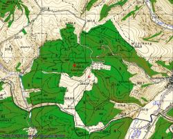 Schlossberg_Karte.jpg