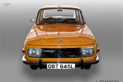 GBT-645L_W-353-Rechtslenker_EA-06062009_H-Tikwe_1_W.jpg