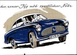 p70-coupe-1-1x2.jpg