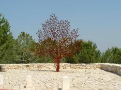 Israel 2009 055.jpg