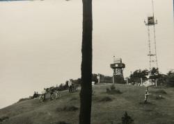 Kloster 1967 (1).JPG