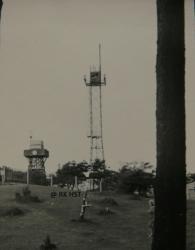 Kloster 1967 (2).JPG