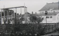 Vitte 1967 (2).JPG