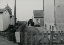 Vitte 1967 (4).JPG