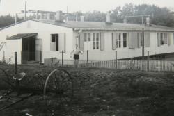 Vitte 1967 (5).JPG