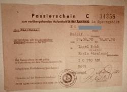65 Passierschein-Bock (1).JPG