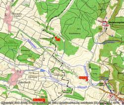 Karte2D.jpg