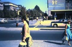 UdL 1959.PNG