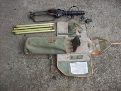 metalldetektor NVA.JPG