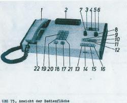 UBZ 75.jpg