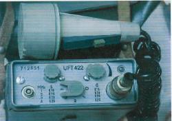 UFT 422.jpg
