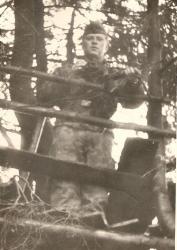 Soldat4 001.jpg