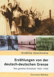 Buch_Erzählungen von der_d-d_Grenze_1.jpg