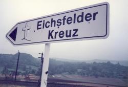 Hinweis Wanfried.jpg