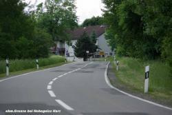 24.6.10 eh.Grenze b.Hohegeiss-Harz (10).JPG