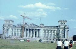 Reichstag 1967.jpg