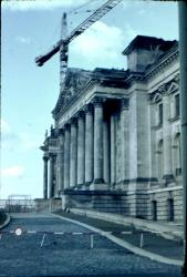 Reichstag 19671.jpg